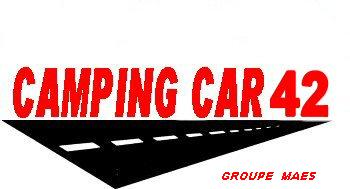 CAMPING CAR 42
