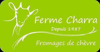FROMAGES DE CHEVRES