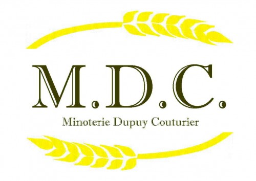 MINOTERIE DUPUY – COUTURIER