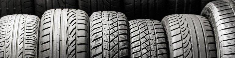 Collecte exceptionnelle des pneus