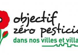 Zéro pesticide !