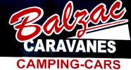 BALZAC CARAVANES